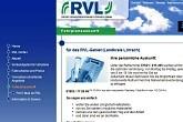 RVL - Regionaler Verkehrsverbund Lörrach