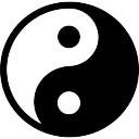 "<img src=""yinyang.jpg"" alt=""Yin und Yang"">"