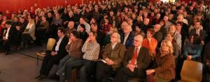 Bild: Thomas Wilken, Neckartal-Nachrichten