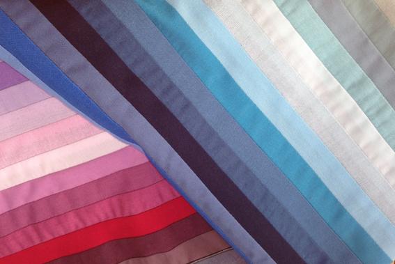 ColorFlag Stripes Edition