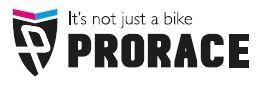 ProRace