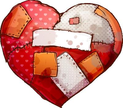 Das Herz Will Was Das Herz Will