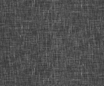 GRIGIO NOVARA lino