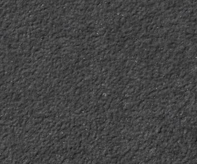 NERO BOLZANO roccia