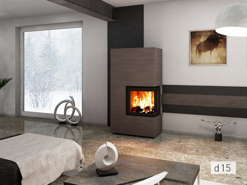 galerien monolith fire inside naturstein fen natursteinofen speicher kaminofen. Black Bedroom Furniture Sets. Home Design Ideas