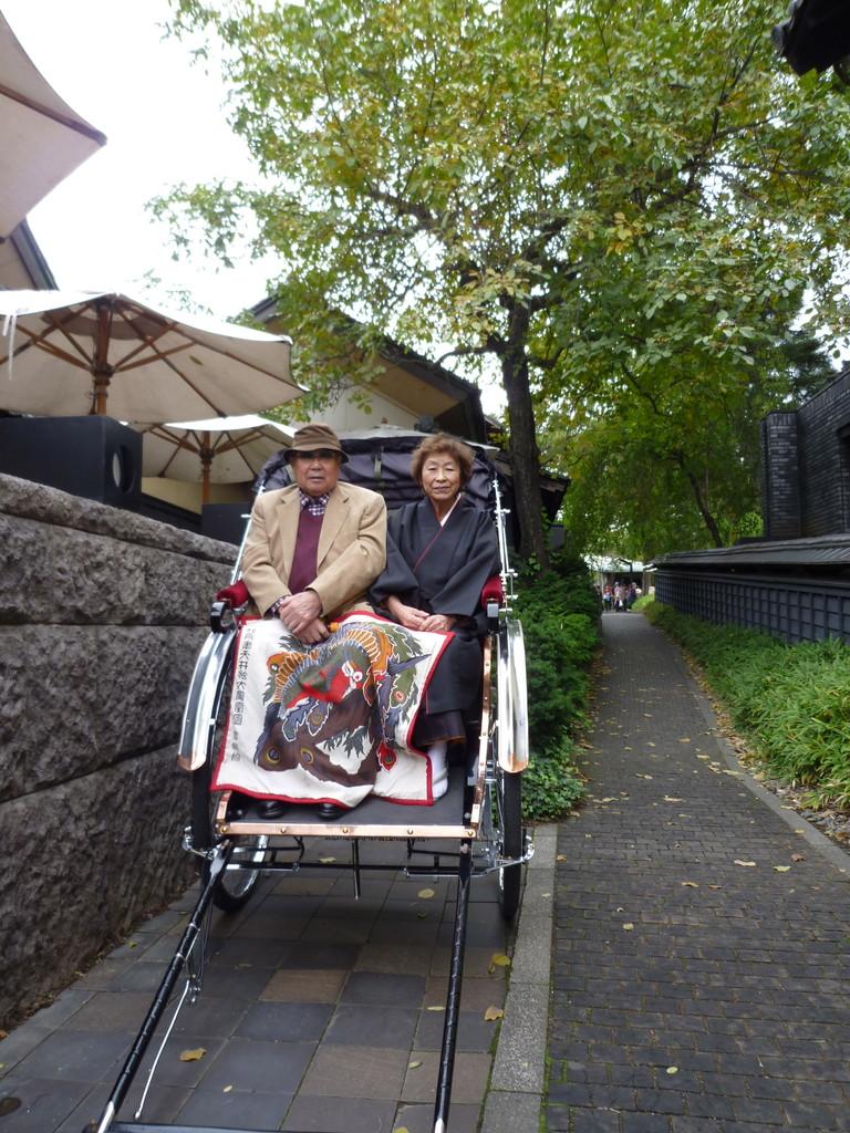 2014 19 28! 埼玉からのお越しありがとうございます!
