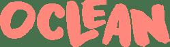 Oclean-Logo