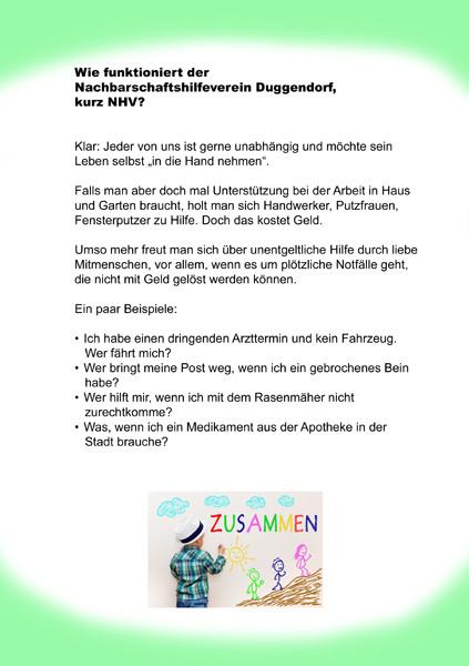 Erfreut Handwerker Rasenmäher Schaltplan Fotos - Der Schaltplan ...