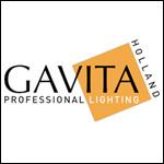 gavita - illuminazione