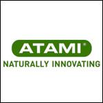 atami - fertilizzanti