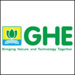 ghe t.a. - fertilizzanti