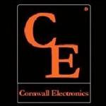cornwall electronics - illuminazione