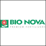 bio nova - fertilizzanti