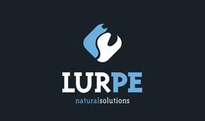 lurpe natural solution