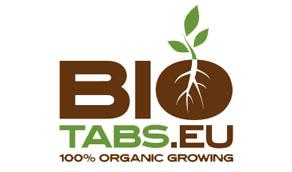 bio tabs - fertilizzanti
