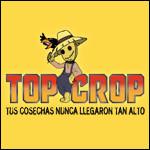 top crop - fertilizzanti