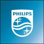 philips - illuminazione
