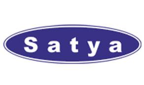 satya - incenso