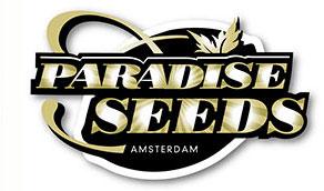 Paradise Seeds - Autofiorenti