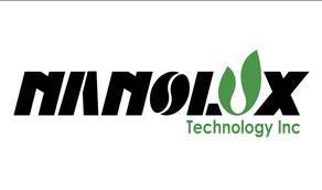 nanolux - illuminazione professionale per la coltivazione Indoor