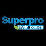 superpro hydroponics - illuminazione