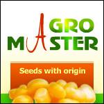 agro master - illuminazione