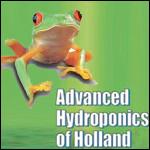 advanced hydroponics - fertilizzanti