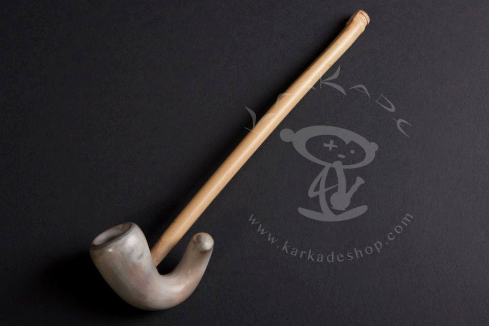 Beautiful Vendita Pipe Online Images - acrylicgiftware.us ...