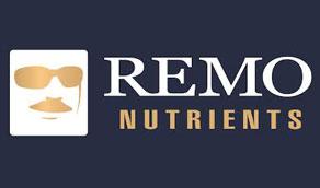remo nutrients - fertilizzanti per la cannabis