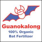 guano kalong - fertilizzanti