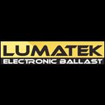 lumatek - illuminazione