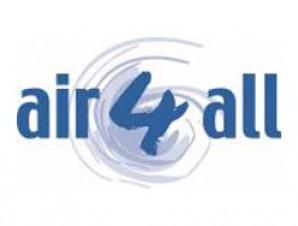 air4all - trattamento aria per coltivazioni indoor