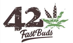 420 Fast Buds - Autofiorenti