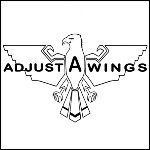 adjust-a-wings - illuminazione