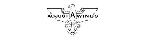 adjust-a-wings illuminazione professionale per coltivazione indoor