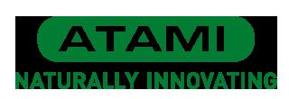 atami - fertilizzanti, ammendanti e substrati per la coltivazione di cannabis