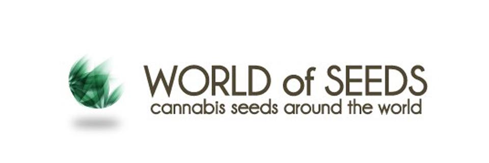 World of Seeds logo semi
