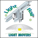 Gualala Robotics - illuminazione