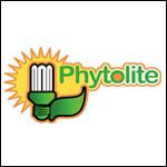 phytolite - illuminazione