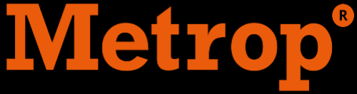 metrop - fertilizzanti