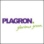 plagron - fertilizzanti
