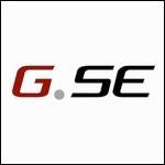 gse - illuminazione