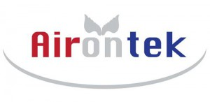 airontek - illuminazione, trattamento aria per coltivazione indoor