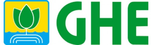 ghe t.a. - fertilizzanti per agricoltura idroponica
