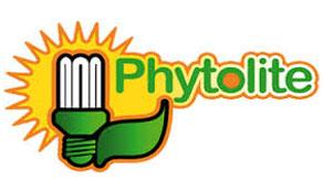 phytolite - illuminazione per loa coltivazione Indoor