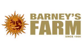 Barney's Farm - Autofiorenti