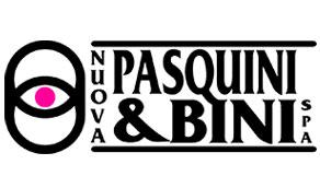 p&b pasquini & bini - vasi e sottovasi per agricoltura