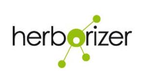 herborizer - vaporizzatori