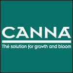 canna - fertilizzanti