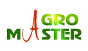 agro master - illuminazione professionale per coltivazione indoor